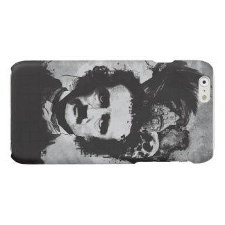 Edgar Allen Poe - Matthew Childers Iphone 6 Case