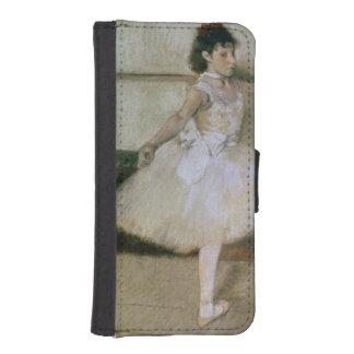 Edgar Degas | The Dance Lesson, c.1879