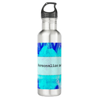 Edge of hydration 710 ml water bottle