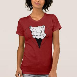 Edgeworth! T-Shirt