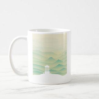 EdinbRAH cup