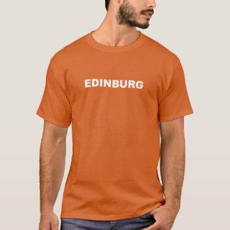 Edinburg, Texas T-Shirt