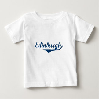 Edinburgh Baby T-Shirt