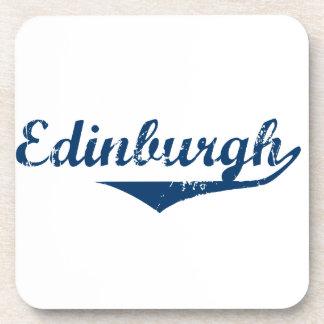 Edinburgh Coaster