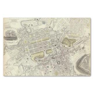Edinburgh Tissue Paper