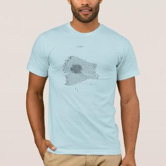 Edison Redux T-Shirt