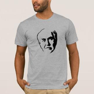 Edison T-Shirt