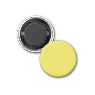 Editable ADD Text LOGO Photo Event RETURN GIFT 3 Cm Round Magnet