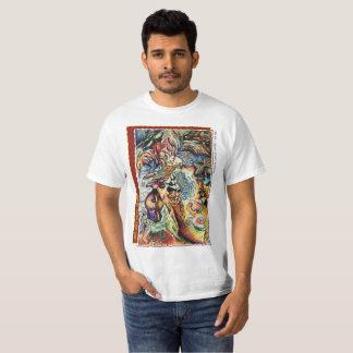 Edition #002 T-Shirt