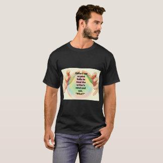 Editor's Crystal Ball Shirt