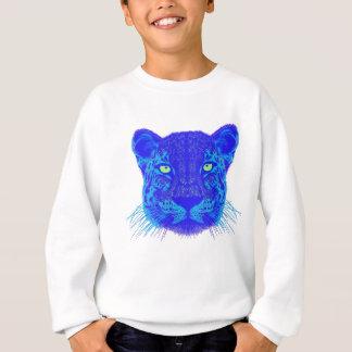 EDM Electronic Dance Music Techno Neon Rave T-Shir Sweatshirt
