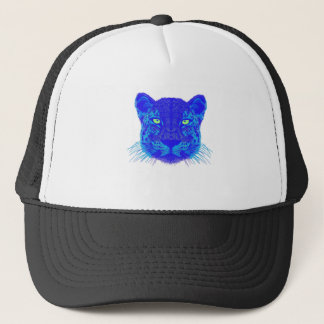 EDM Electronic Dance Music Techno Neon Rave T-Shir Trucker Hat