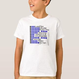 Edm Era Tshirt