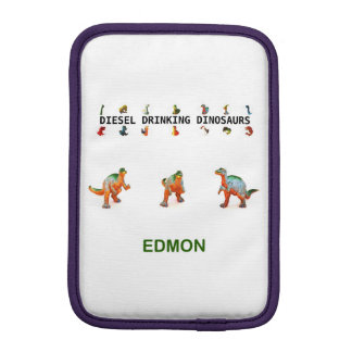 EDMON iPad MINI SLEEVE
