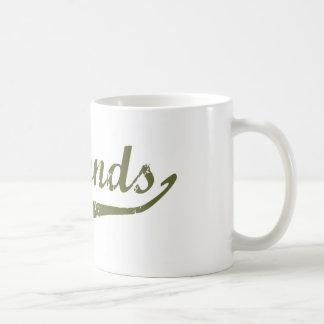 Edmonds Revolution t shirts Mugs