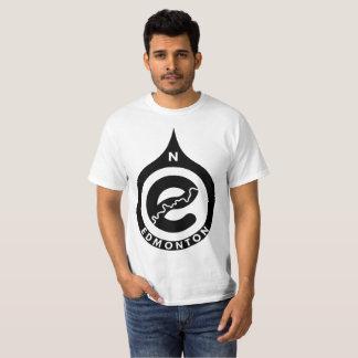 Edmonton Compass T-Shirt