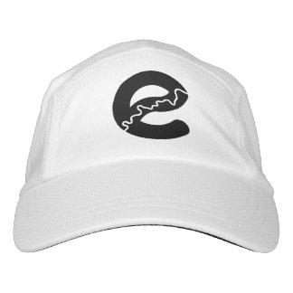 Edmonton River Hat