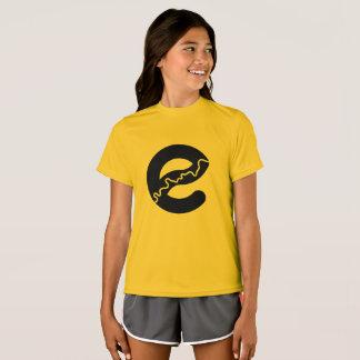 Edmonton River T-shirt