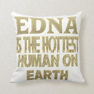 Edna Pillow