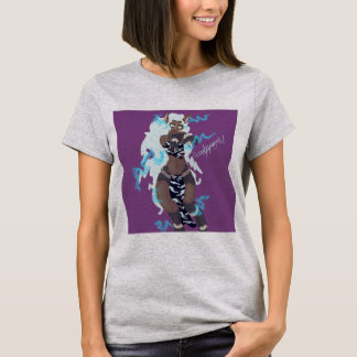 Edora T-Shirt