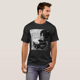 eds - ism Album T-Shirt
