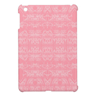 edss iPad mini covers