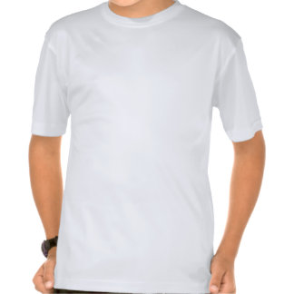 Educate, Don't Amputate Tshirt