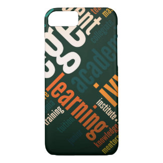 Education Ever | Trendy IPhone Case
