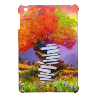 Education will always be the basis of any success iPad mini covers