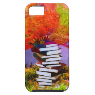 Education will always be the basis of any success iPhone 5 cover