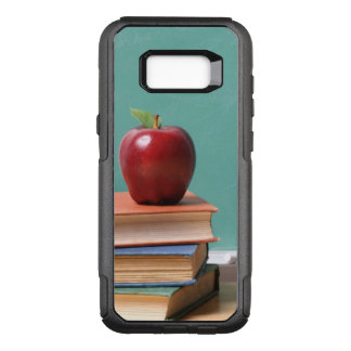 Educator's Otterbox Samsung Case