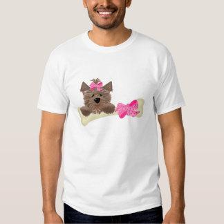 EDUN LIVE Eve Ladies Essential Crew T Shirts