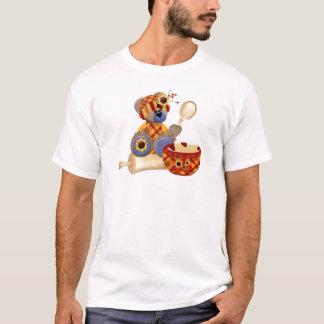 EDUN LIVE Eve Ladies Organic Essential CrewThe ult T-Shirt