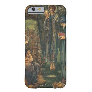 Edward Burne-Jones - The Star of Bethlehem Barely There iPhone 6 Case