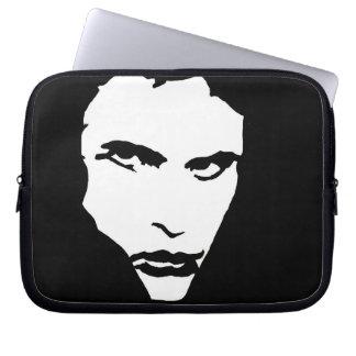 Edward Electronics Bag Laptop Sleeves