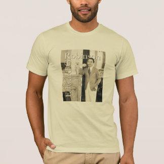 Edward G Robinson Tee-Shirt T-Shirt