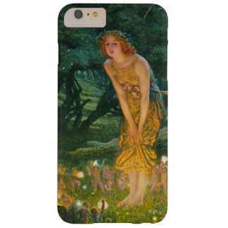 Edward Robert Hughes - Midsummer Eve Barely There iPhone 6 Plus Case