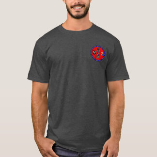 Edward the Black Prince Shield Seal Shirt