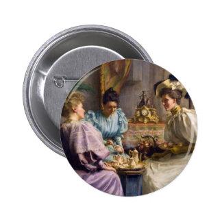 Edwardian Buttons