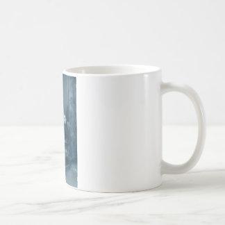 EDWARDIAN SISTERS COFFEE MUG
