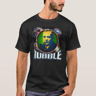 Edwin Hubble Tee