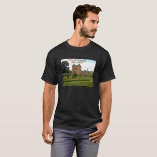Edzell Castle – Clan Lindsay T-Shirt