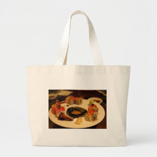Eel & Tuna Sushi Gifts Tees Cards & More Bags