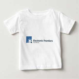 EFA BABY T-Shirt