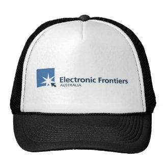 EFA CAP