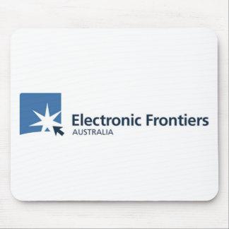 EFA Mousepad