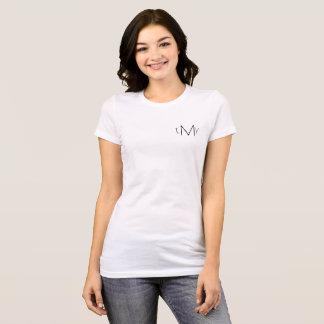 Eff Your Monogram! T-Shirt