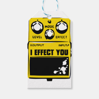 effecter gift tags