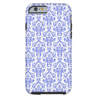 Effortless Rewarding Believe Choice Tough iPhone 6 Case