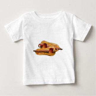 Efheros V1 - squashguitar Baby T-Shirt
